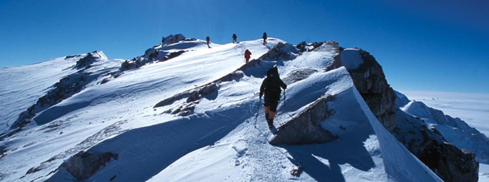 on summit day.jpg